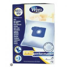 Аксессуар к пылесосам WPRO AE01-MW (481281718608)