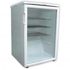 Холодильник Snaige CD140-1002