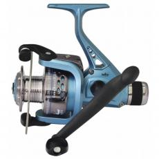 Катушка Fishing ROI FLASH 3000 (103-0050)