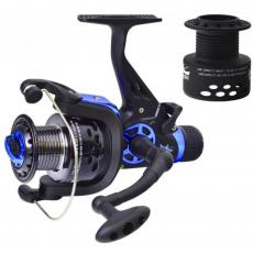 Катушка Fishing ROI T-REX 5000 (103-0010)