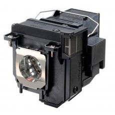 Лампа проектора EPSON ELPLP80 (V13H010L80)