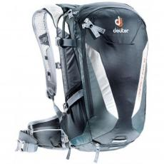 Рюкзак Deuter Compact EXP 16 7410 black-granite (3200315 7410)