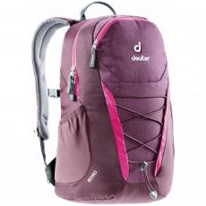 Рюкзак Deuter Gogo 5032 blackberry dresscode (3820016 5032)