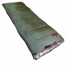 Спальный мешок Totem Woodcock XXL L (TTS-002.12 L)
