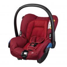 Автокресло Maxi-Cosi Citi Robin Red (88238994)