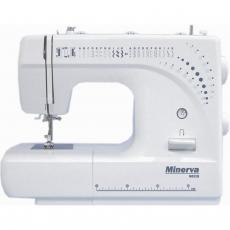 Швейная машина Minerva M823B