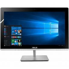 Компьютер ASUS V230ICUK-BC177X (90PT01G1-M07920)