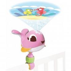 Светильник Tiny Love Сьюзи (1304606830)