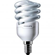 Лампочка PHILIPS E14 12W 220-240V WW 1CT/12 TornadoT2 8y (929689381502)