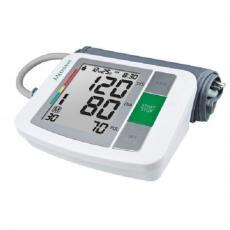 Тонометр Medisana BU 510 (51160)