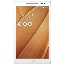 Планшет ASUS ZenPad 8 16Gb Rose Gold (Z380M-6L027A)