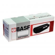 Картридж BASF для HP LJ 1200/1220 аналог C7115A (BASF-KT-C7115A)