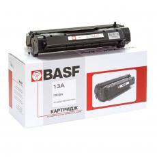 Картридж BASF для HP LJ 1300 series аналог Q2613A (B2613A)
