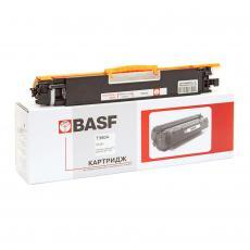 Картридж BASF для HP LJ M176n/M177fw аналог CF350A Black (B350A)