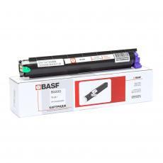 Картридж BASF для OKI B2000/2200/2400 аналог 43640307 (TNOKIB2000)