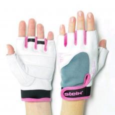 Перчатки для фитнеса Stein Cory GLL-2304 (M) (GLL-2304/M)