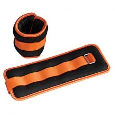 Утяжелитель Rising для ног 0,5 кг (AW1401-0,5)