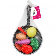 Игровой набор Just Cool Кулинария (NF591-14)