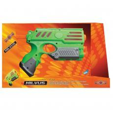 Игрушечное оружие Mission Target Коршун (0007-15A)