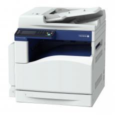 Многофункциональное устройство XEROX SC2020V_U