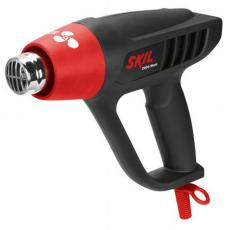 Строительный фен Skil Термоповiтродувка Skil 8003 LA (F.015.800.3LA)