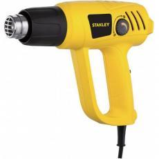 Строительный фен Stanley STXH2000