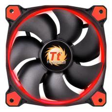 Кулер для корпуса ThermalTake Riing 14 (CL-F039-PL14RE-A)