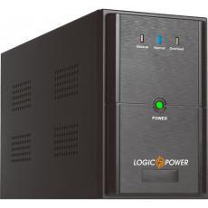 Источник бесперебойного питания LogicPower LPM-U625VA (3404)