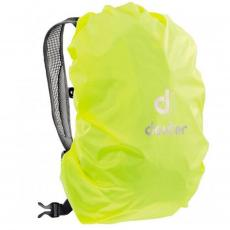 Чехол для рюкзака Deuter Raincover Mini 8008 neon (39500 8008)