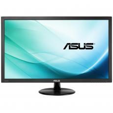 Монитор ASUS VP228DE