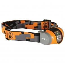 Фонарь Coleman Cht 7 Headlamp Orange (2000023262)