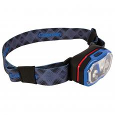 Фонарь Coleman Cxs+ 250 Led Headlamp (2000024925)