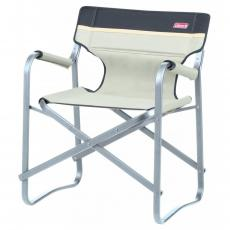 Стул Coleman Deck Chair Khaki (204065)