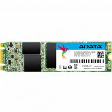 Накопитель SSD M.2 2280 256GB ADATA (ASU800NS38-256GT-C)