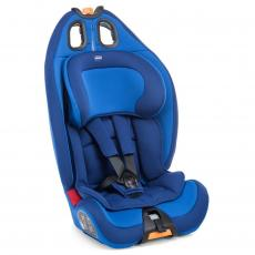 Автокресло Chicco Gro-Up 123 Blue (79583.60)
