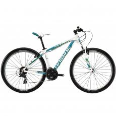 "Велосипед Haibike Life 7.10, 27.5"", рама 40 (4165024540)"