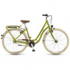 """Велосипед Winora Jade 26"""", рама 44см, 2017 (4069163644)"""