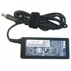 Блок питания к ноутбуку Dell 65W 19.5V 3.34A разъем 7.4/5.0(pin inside) (LA65NS2)