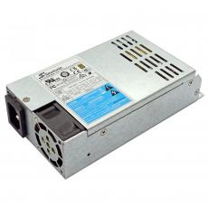 Блок питания Seasonic 300W (SSP-300SUG)