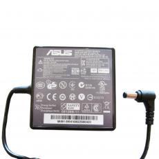 Блок питания к ноутбуку ASUS 65W 19V 3.42A разъем 5.5/2.5 (PA-1650-78)