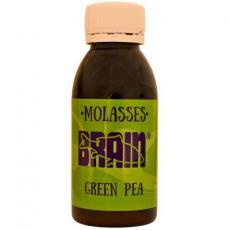 Добавка Brain fishing Molasses Green Peas (Зеленый горох) 120ml (1858.00.48)