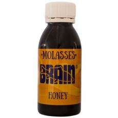 Добавка Brain fishing Molasses Honey (Мёд) 120ml (1858.00.55)
