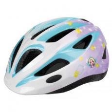 Шлем XLC BH-C17, голубой, XS/S (46-51) (2500180021)