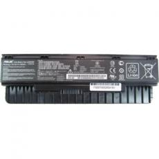 Аккумулятор для ноутбука ASUS Asus A32-N56 5100mAh (56Wh) 6cell 11.1V Li-ion (A41810)