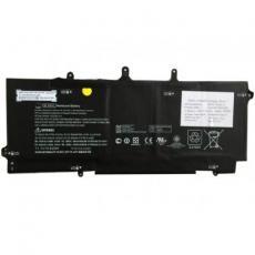 Аккумулятор для ноутбука HP HP EliteBook Folio 1040 BL06XL 42Wh (3700mAh) 6cell 11.1V Li (A47106)