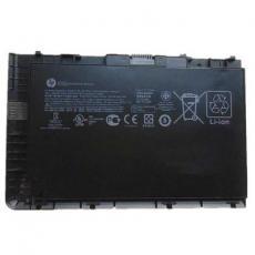 Аккумулятор для ноутбука HP HP EliteBook Folio 9470m BT04XL 52Wh (3400mAh) 4cell 14.8V L (A47100)