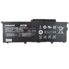 Аккумулятор для ноутбука Samsung Samsung 900X3C AA-PBXN4AR 40Wh (5400mAh) 4cell 7.4V Li-ion (A47070)