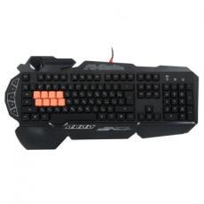 Клавиатура A4-tech Bloody B318