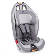 Автокресло Chicco Gro-Up Grey (79583.96)