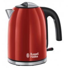 Электрочайник Russell Hobbs 20412-70